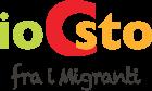 Campo Io Ci Sto Logo