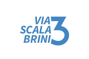 Via Scalabrini 3, Più Ponti Meno Muri